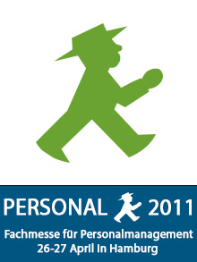 personal2011_icon.jpg